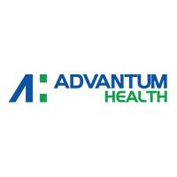 Advantum