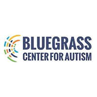 Bluegrass Center for Autism