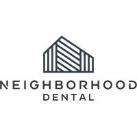 Neighborhood Dental