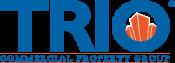 TRIO-Logo-2016